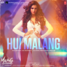 """Asees Kaur & Ved Sharma - Hui Malang (From """"Malang - Unleash the Madness"""")"""