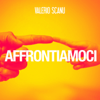 Valerio Scanu - Affrontiamoci artwork