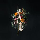 Graves into Gardens (Live) - Elevation Worship & Brandon Lake Cover Art