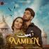 Karan Sehmbi - Aameen - Single