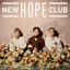 Download New Hope Club & Danna Paola - Know Me Too Well