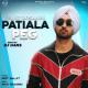 Diljit Dosanjh - Patiala Peg (DJ Hans Remix)