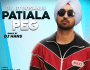 Patiala Peg (DJ Hans Remix) - Diljit Dosanjh