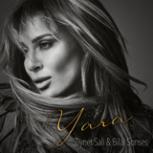 Ziynet Sali & Bilal Sonses - Yara Mp3 Download