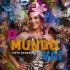 Ivete Sangalo - O Mundo Vai - Single