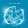 TREASURE - MY TREASURE