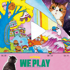 Weeekly - After School MP3