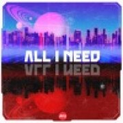 AZU - All I Need