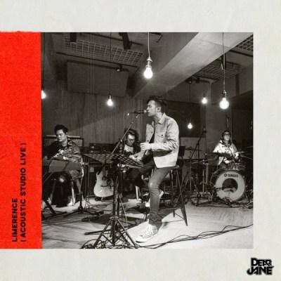 Dear Jane - Limerence (Acoustic Studio Live) - EP