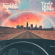 Download Tropidelic - Feels Like Home (feat. Shwayze) MP3