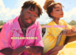 Download Pink Sweat$ - At My Worst (feat. Kehlani) mp3