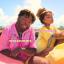 Download Pink Sweat$ - At My Worst (feat. Kehlani)