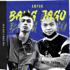Download lagu Tian Storm & Ever SLKR - Ampun Bang Jago mp3