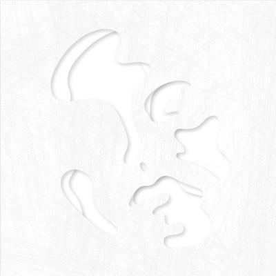 Hush! - Psycho Love