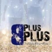 B Plus Plus - Putih Abu-Abu
