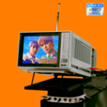 EXO-SC - Telephone (feat. 10cm)