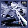 Eminem - The Slim Shady LP (Expanded Edition)  artwork