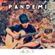 Alip_Ba_Ta - Pandemi (Instrumen Solo Guitar)