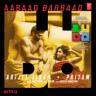 "Pritam & Arijit Singh - Aabaad Barbaad (From ""Ludo"")"