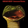 Innocent Victim (Expanded Deluxe Edition)