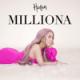 Haneri - Milliona - EP