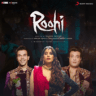 Sachin-Jigar, Rashmeet Kaur, Shamur & IP Singh - Nadiyon Paar (Let the Music Play Again)