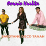 Connie Nurlita - Bagoyang Disco Tanah (feat. Tian Storm)