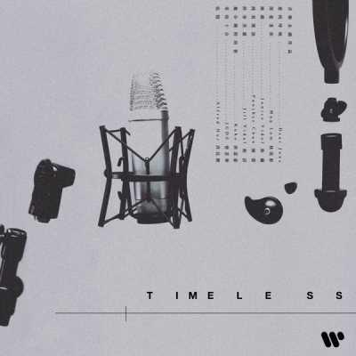 群星 - Timeless (音樂永續作品)