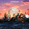 Little Mix - Holiday