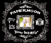 Tommy heavenly6 - PAPERMOON
