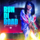 Download ‎HoodCelebrityy - Run Di Road MP3