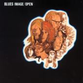 Blues Image - Ride Captain Ride (Single/LP Version)