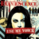 Download Evanescence - Use My Voice MP3