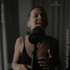 Nightbirde - It's OK (Live Maple House Sessions) MP3