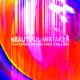 Download Maroon 5 & Megan Thee Stallion - Beautiful Mistakes MP3
