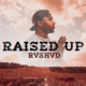 Rvshvd - Raised Up