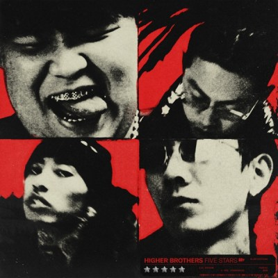 Higher Brothers - Five Stars