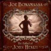 Joe Bonamassa - Jockey Full of Bourbon
