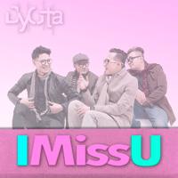 Download lagu Dygta - I Miss You