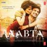 Pritam, Arijit Singh & Nikhita Gandhi - Raabta (Title Track)