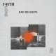 Download Bad Religion - Faith Alone 2020 MP3