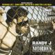 Randy J - Notorious Jatt (feat. P. Gill)