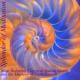 Splendor of Meditation - Ahir Bhairav (Sunrise In India) [feat. V.K. Raman]