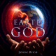 John Rich - Earth to God