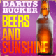 Download Darius Rucker - Beers and Sunshine MP3