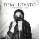 Download Demi Lovato - Commander In Chief MP3