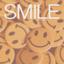 Download Johnny Stimson - Smile