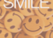 Download Johnny Stimson - Smile mp3