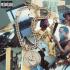 Popcaan - TWIST & TURN (feat. Drake & PARTYNEXTDOOR)