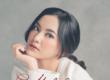 Download Mahalini - Melawan Restu mp3
